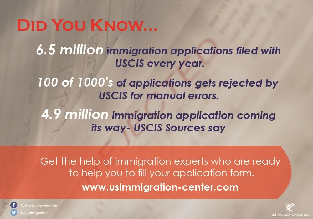 Get immigration and citizenship services help with applications - citizenship application form
