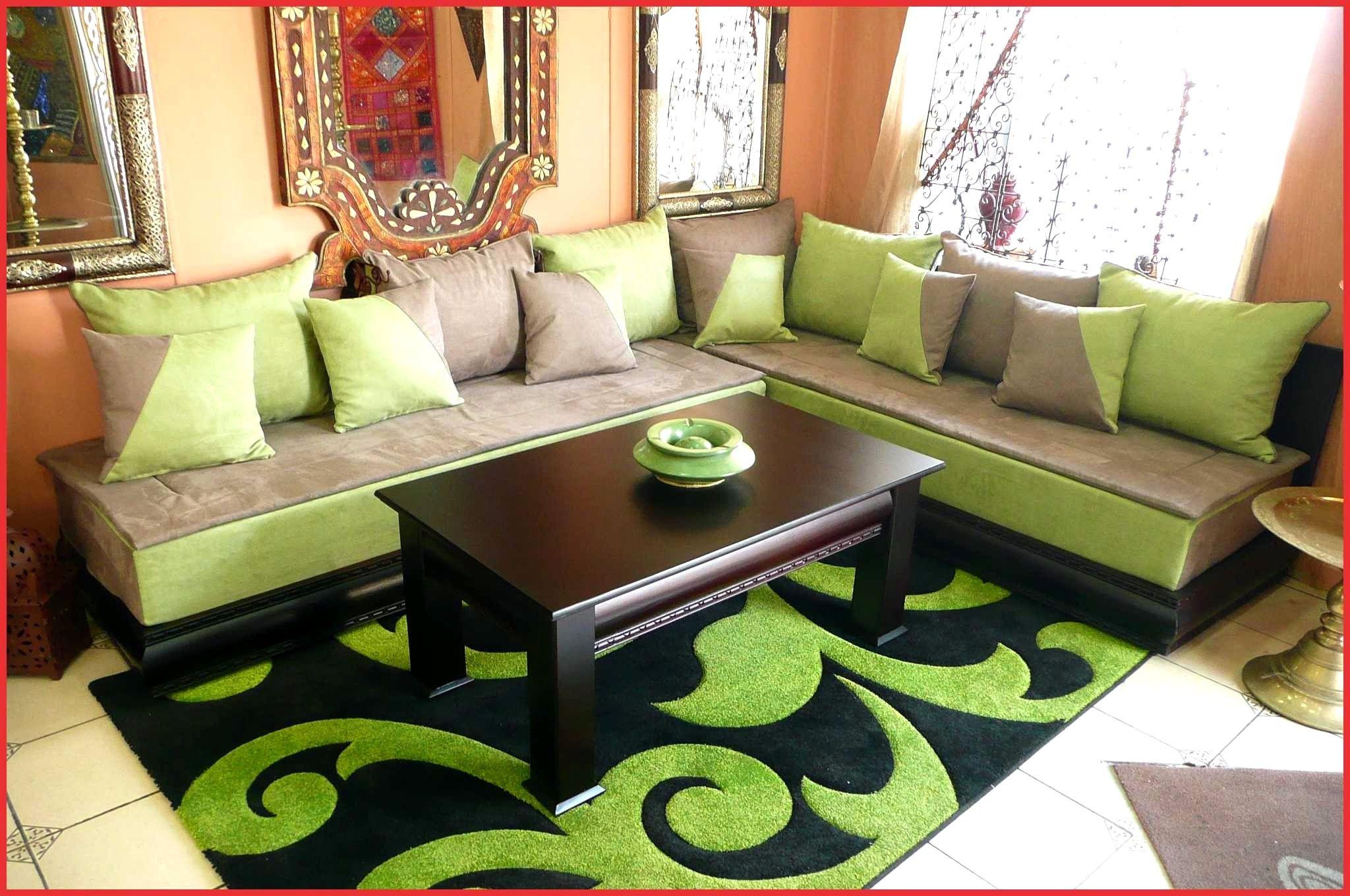 Salon Marocain Moderne Clermont Ferrand In 2020 Moroccan Living Room Living Room Decor Home Decor