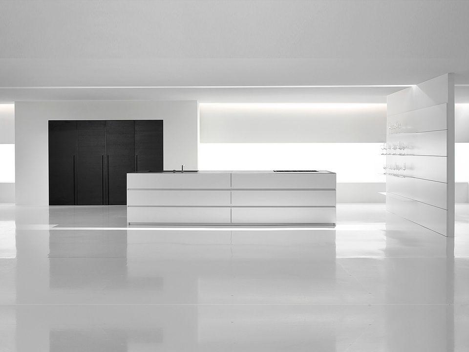 Explore Kitchen Furniture Interior And More