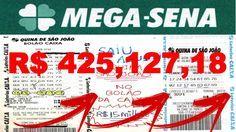 Como Ganhar Na Mega Sena Nos Próximos Sorteios da Loteria? Dezenas Quentes!! – Megasena