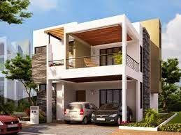 Property For Sale And Rent [ Flats Apartment U0026 Sites Plots U0026 Houses Homes  Villas ]