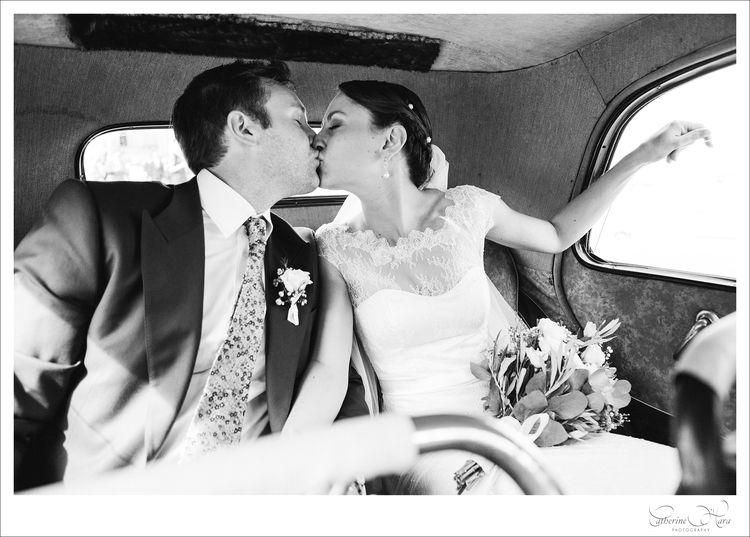 2014 - Mas des Comtes de Provence - Jacqueline et Pierre - Wedding of M&G - August 2014 Mas des Comtes de Provence Photographer Catherine O'HARA 2014-09-11_0027.jpg
