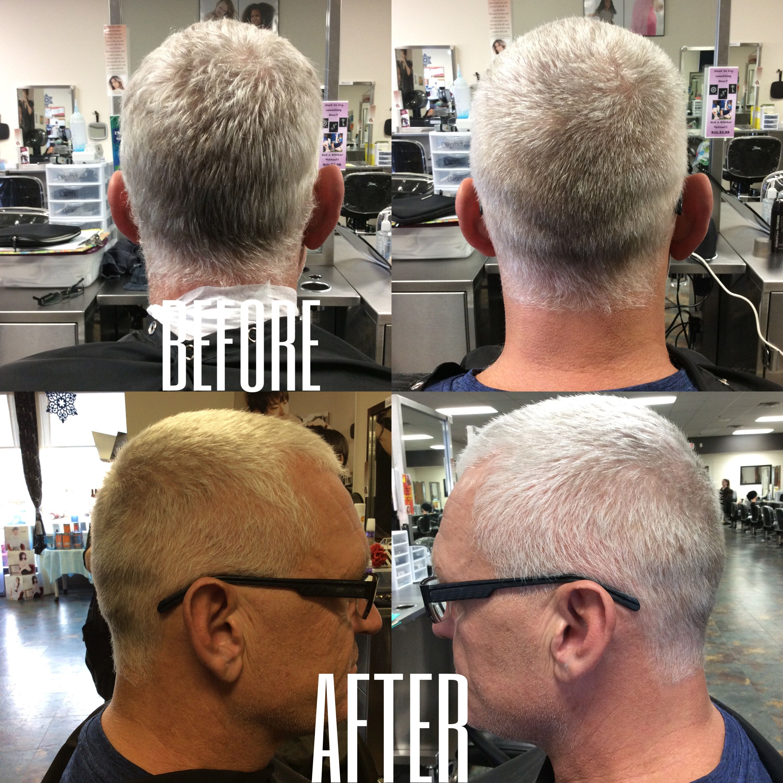 Topix Hair Salon Erie Pa Famous Hair Salon 2018