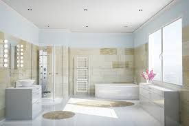 Risultati immagini per i bagni più belli del mondo | interior ...
