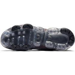 Photo of Nike Air VaporMax Flyknit 3 Women's Shoe – Purple Nike