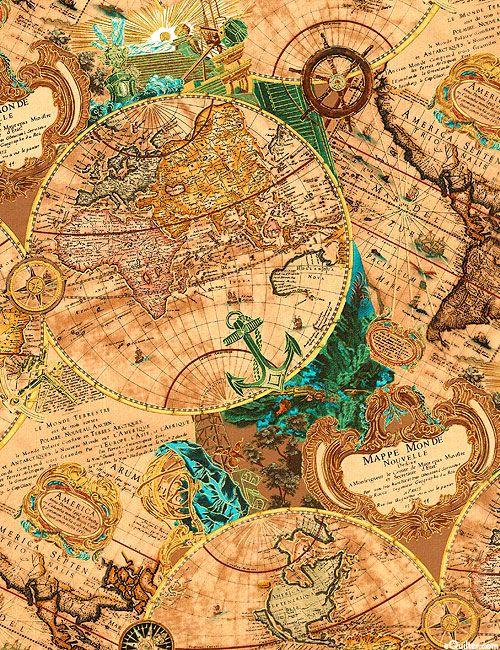 Pin by Yasuu Çalışkan Sonuç on fon desenleri | Pinterest | Map ...