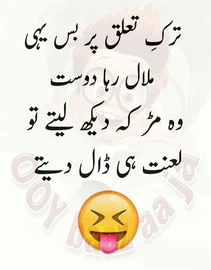 Pin By Haidar Ali On Funny Funny Quotes Attitude Quotes For Boys Attitude Quotes
