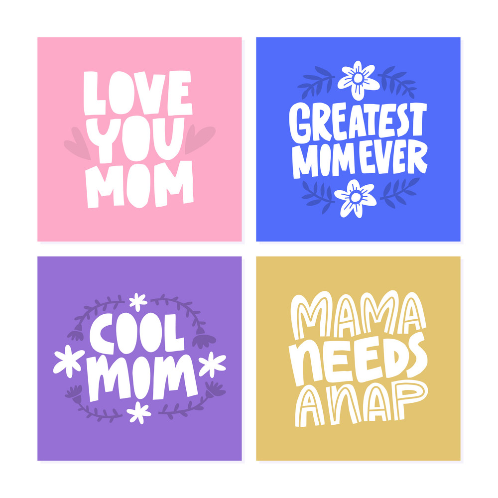 Here S A Collection Of Photos We Have Gathered For You That You Can Use On These Sites To Show He Mothers Day Quotes Mother Day Wishes Happy Mothers Day Wishes
