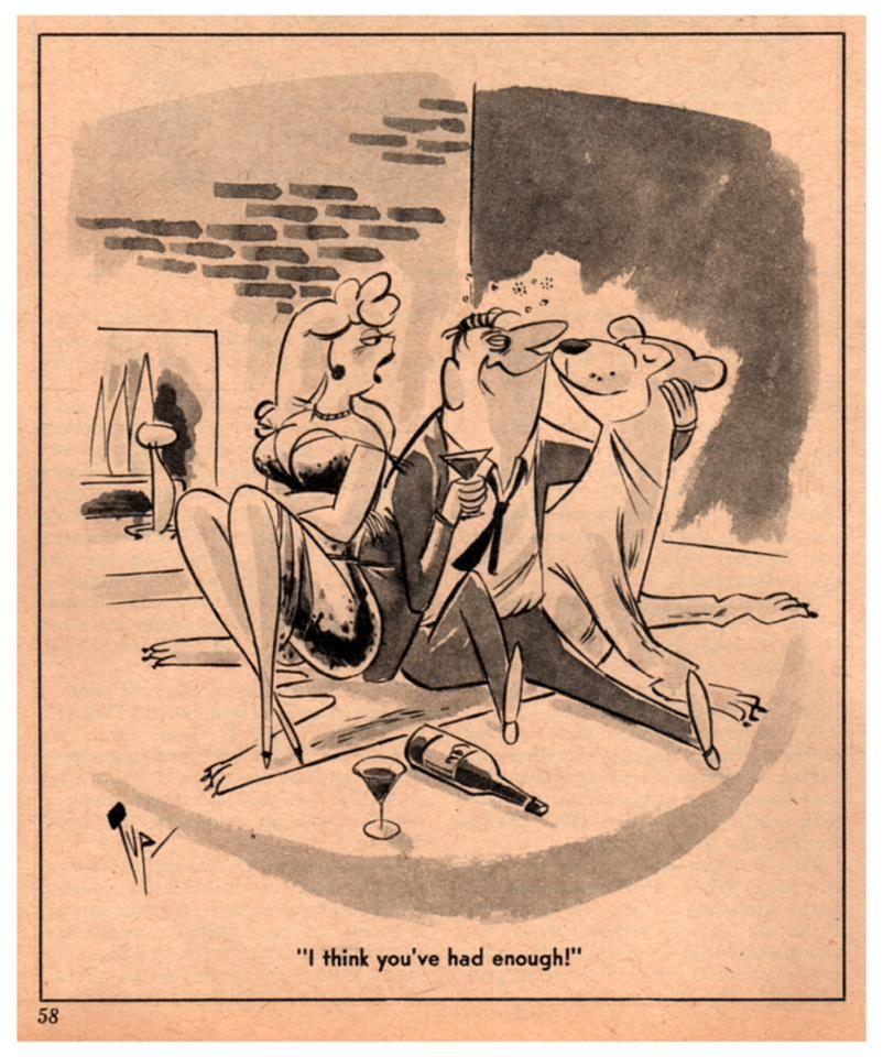 Cartoon, Funny Cartoons