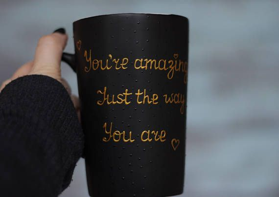 You Are Amazing Mugs With Sayings Sister Birthday Gift In Law Mug Gifts For Frien