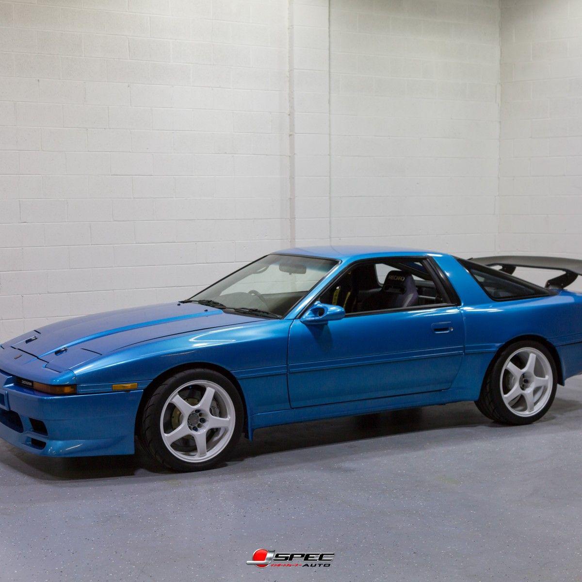 Unique Jdm Cars For Sale Near Me