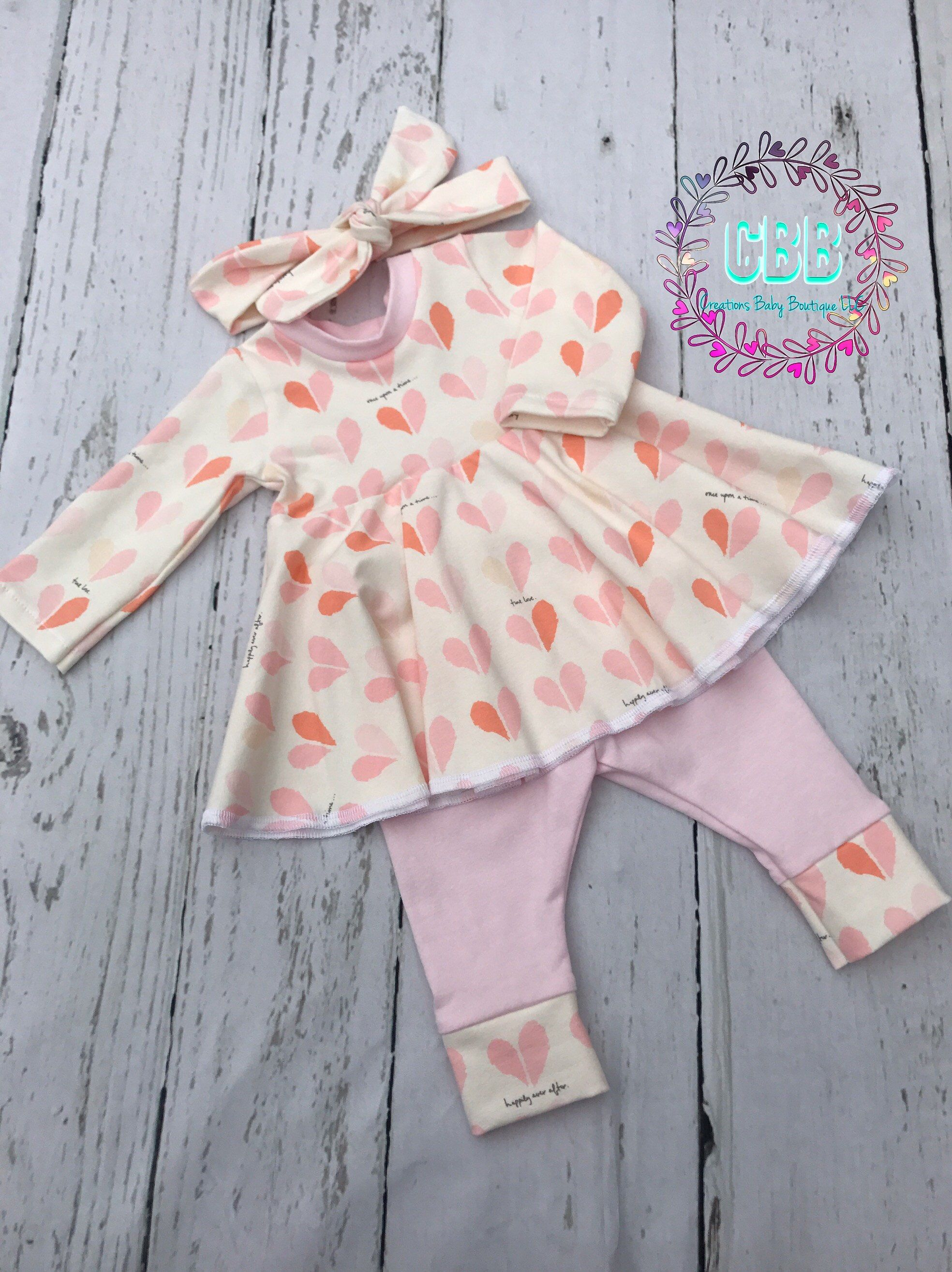 428e4fa68d68 Pin by Jenna Helton on Baby and toddler wish list