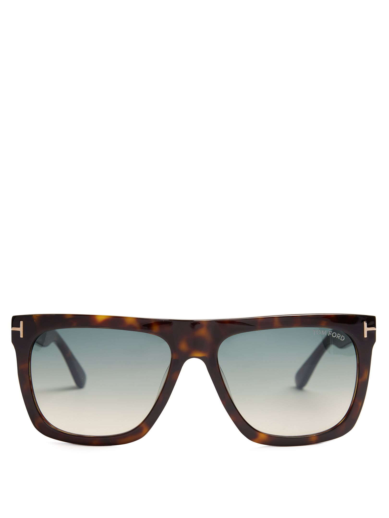 tomford tom sunglasses discounted ford cheap eyewear master hugh