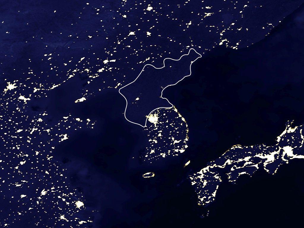 North Koreau0027s Solar Panel Boom httpgazettereviewcom201504north