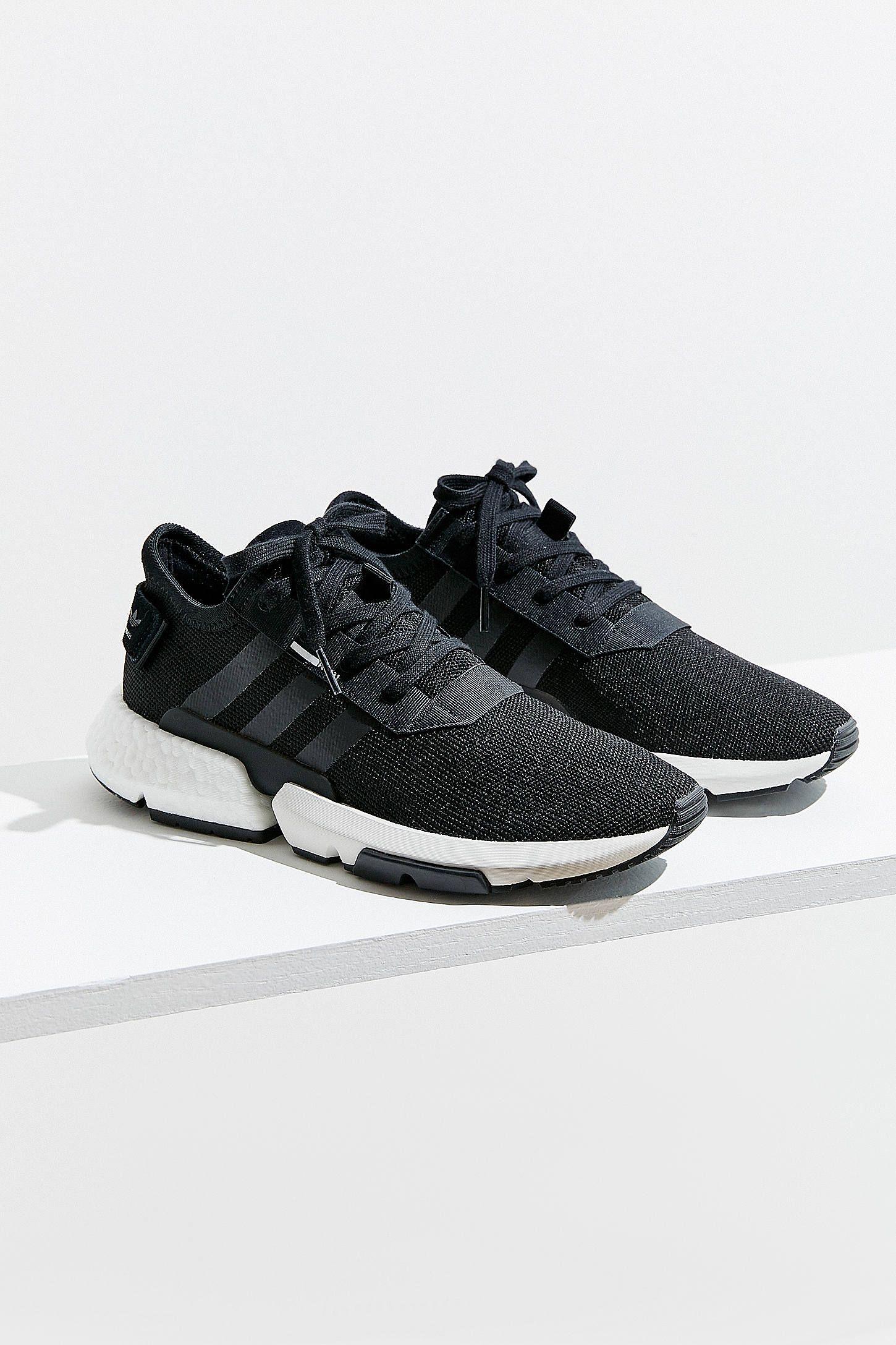 1559029ca4c7a4 adidas Originals P.O.D.-S3.1 Sneaker