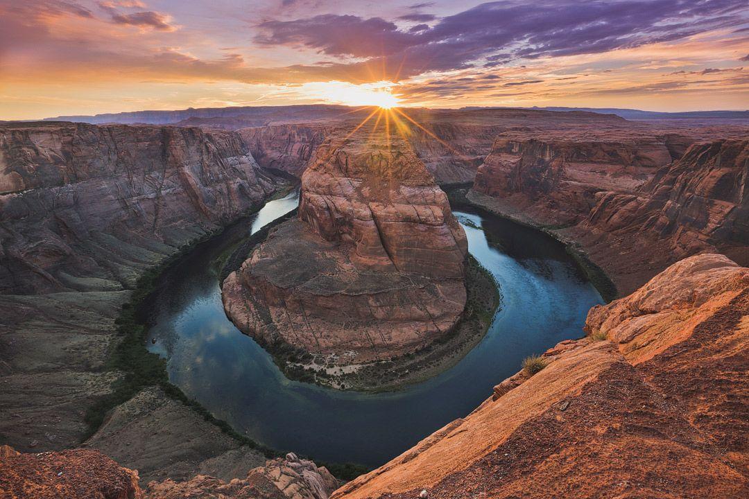 Glen #Canyon National Recreation Area, #Lake Powell, #Utah ...  |Glen Canyon Utah Attractions