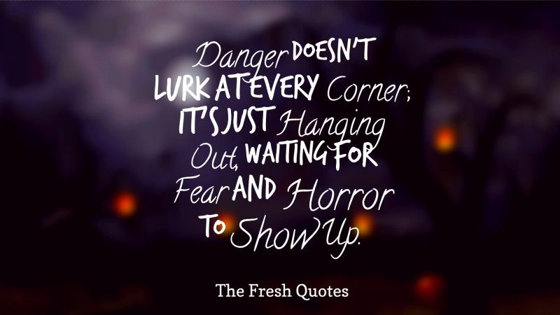 Superior Funny Halloween Quotes Sayings