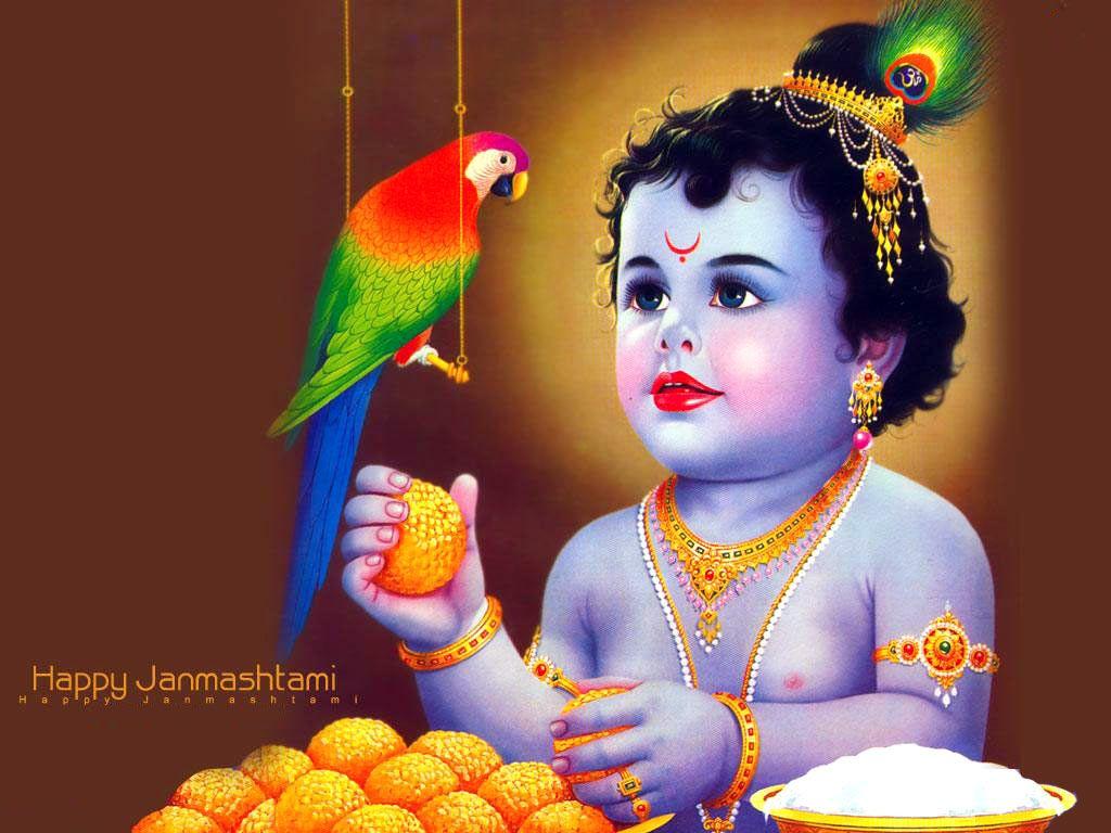Wallpaper download bhakti - Free Download Krishna Janmashtami Wallpapers
