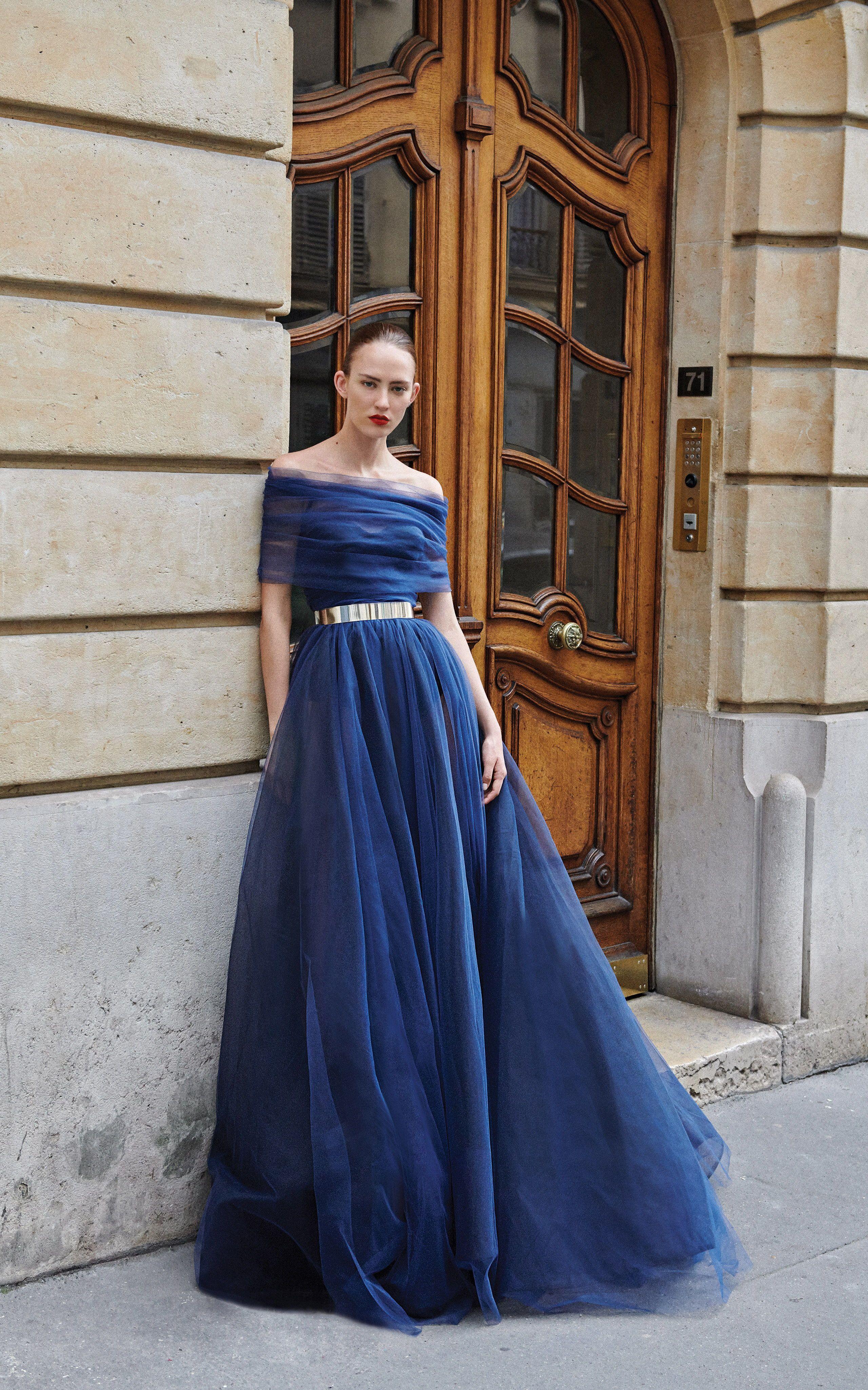 Queen Elizabeth I Galia Lahav Ball Gown Skirt Fashion Green Tulle Skirt [ 4100 x 2560 Pixel ]