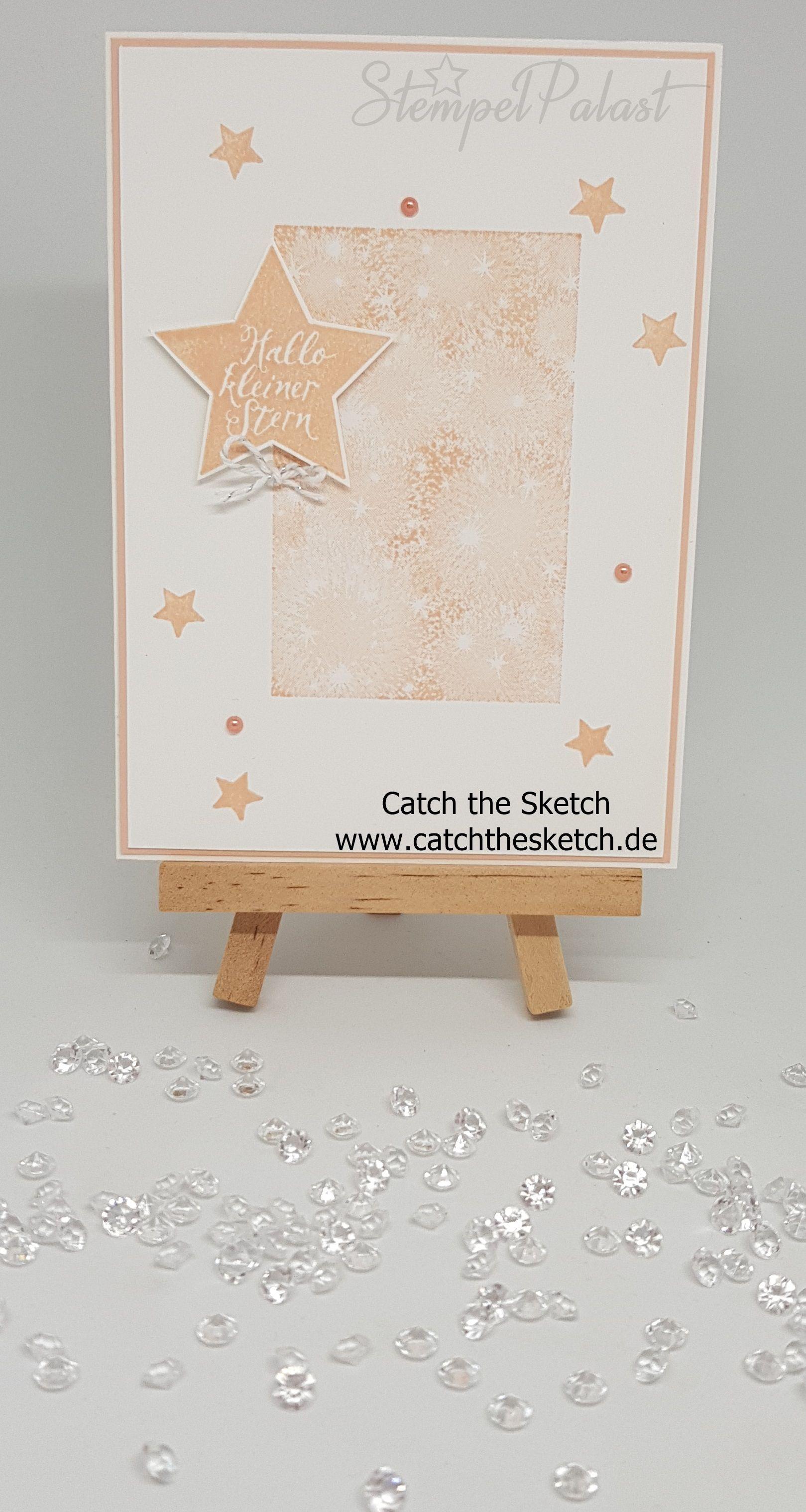 Catch The Sketch 30 Kartenideen Karten Und Herzlich