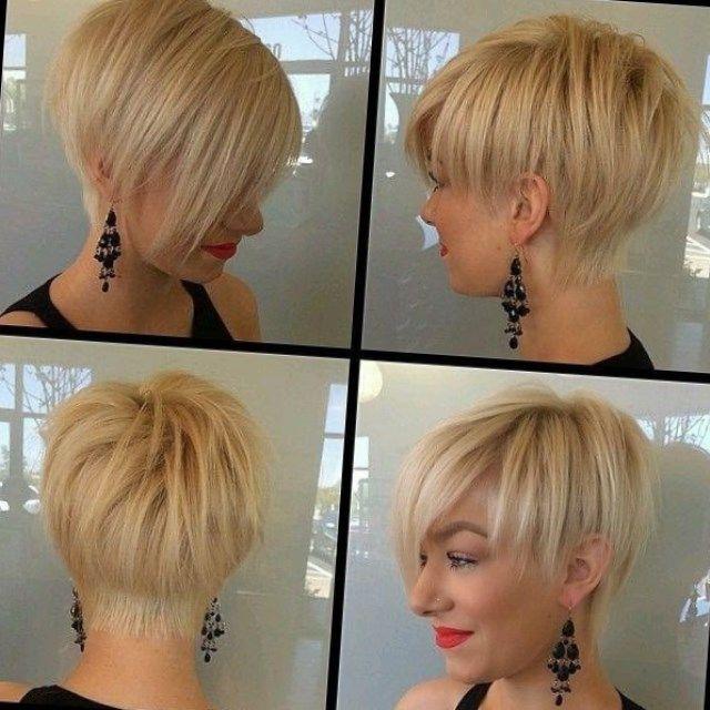 Frisuren ab 40 locken
