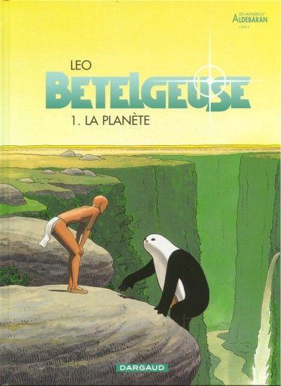Image result for aldebaran comic covers