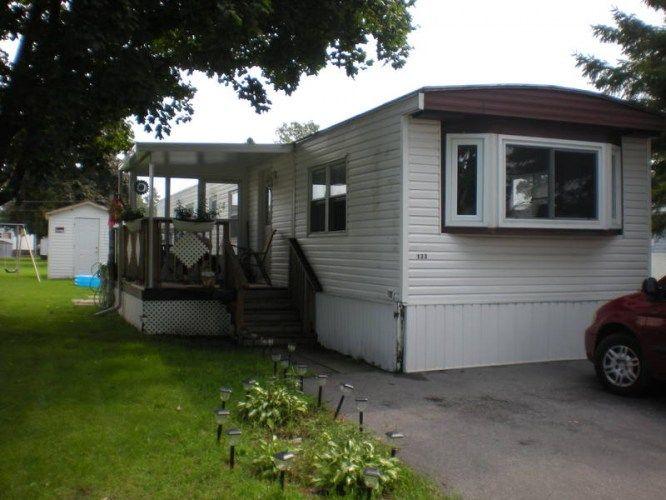 Bayside Bedroom Mobile Home Trenton Ontario Estates Rent Mobile Homes Houses Rent Mobile Homes Mobile Homes Rent B Bayside Bedroom Mobile Home Trenton Ontario