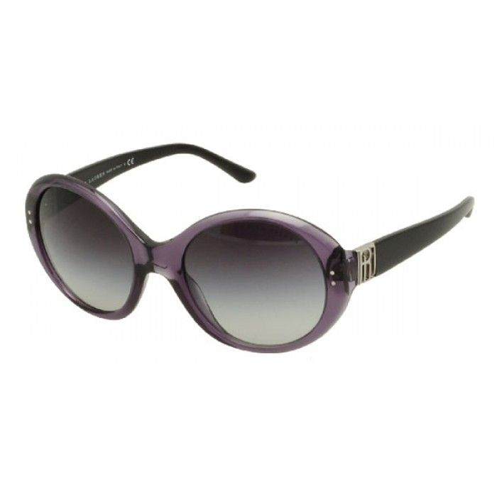 fc0b6998f72 Prescription Sunglasses