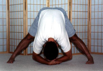 middle split stretches  splits stretches