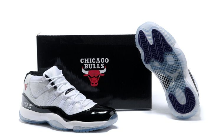 Nike air jordan 11 Homme 301 Shoes