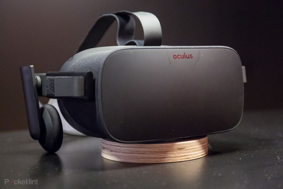 The best VR headsets to buy 2019: Top virtual reality gear