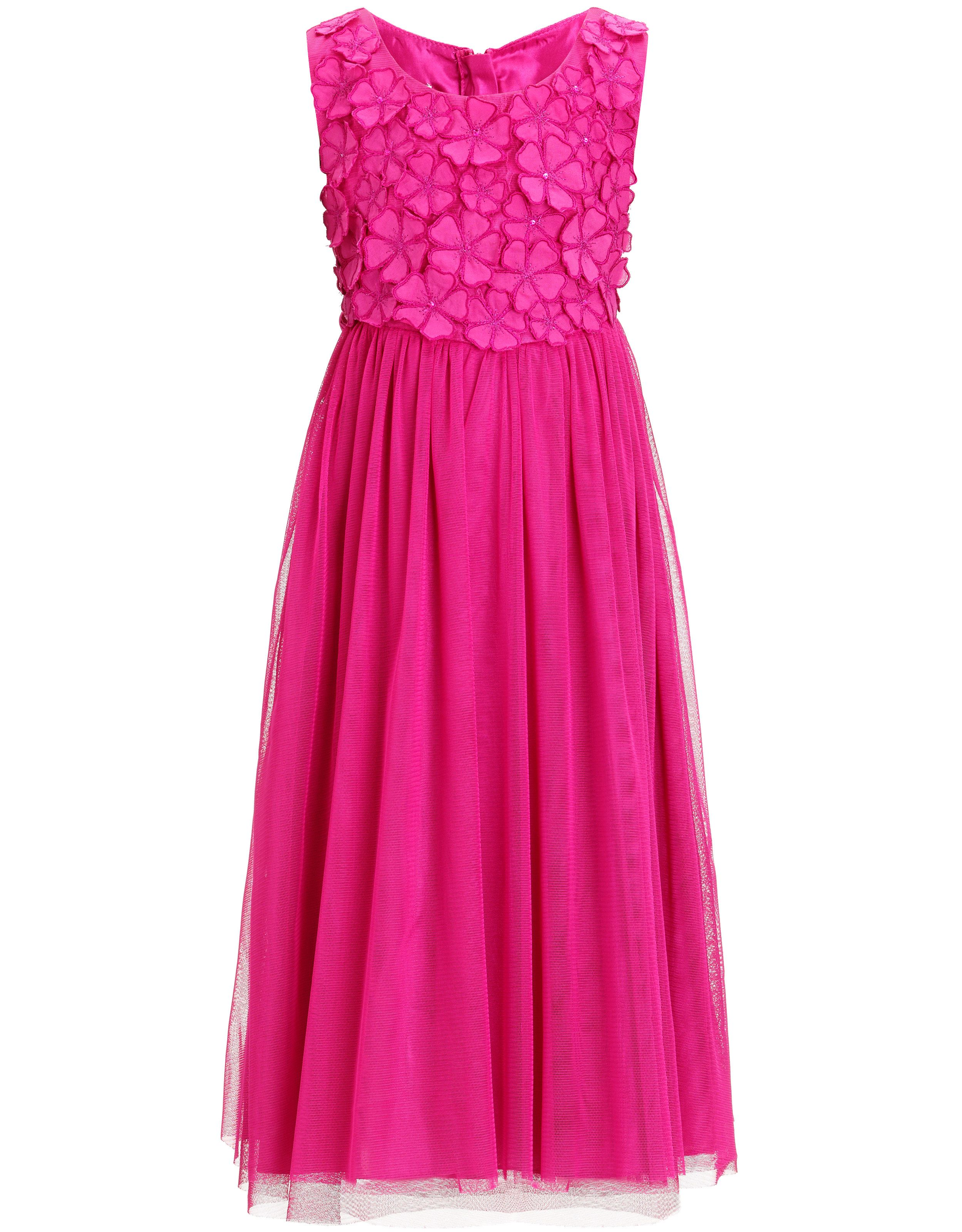 Camellia (Monsoon) | Things to Wear | Pinterest