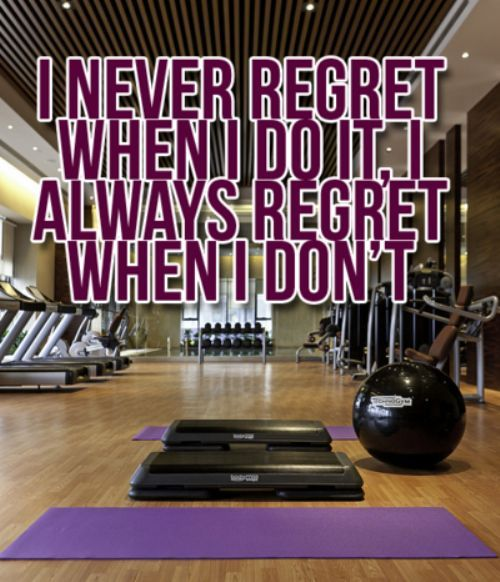Lord how true! Fitness motivation inspiration fitspo crossfit running workout exercise