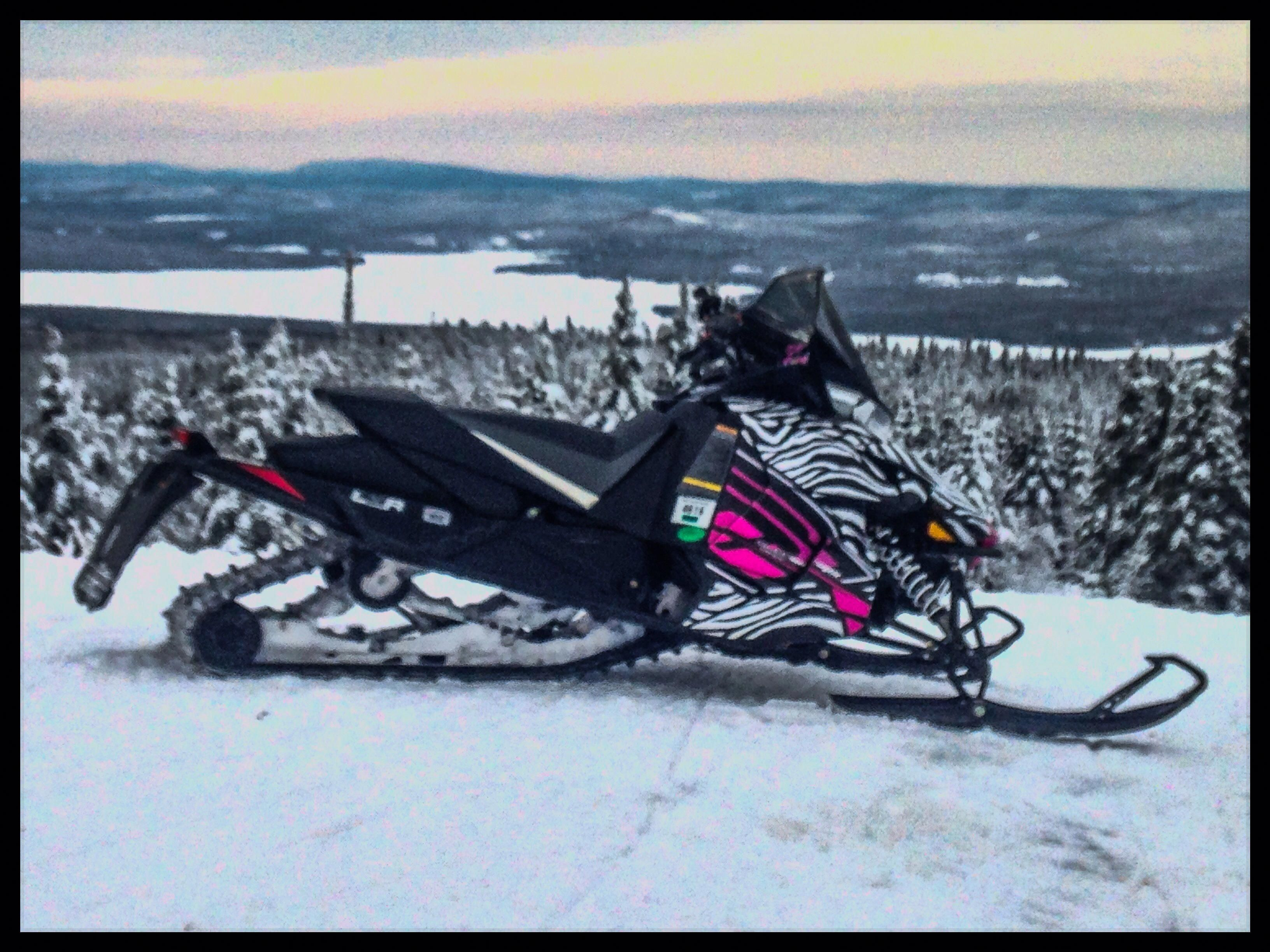 """Learn even more info on """"tow my snowmobile"""". Visit our"""