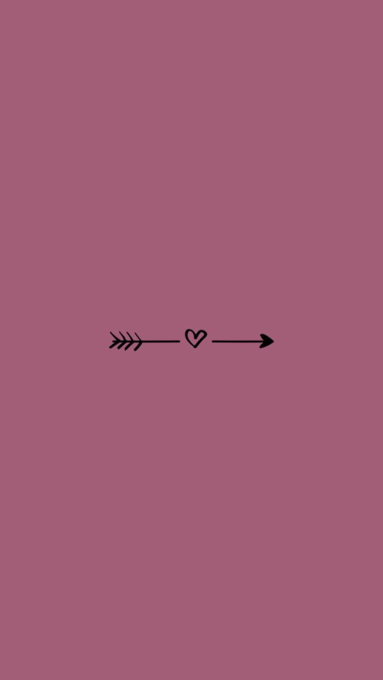 Shizuka Iphonewallpapers In 2019 Phone Wallpapers Tumblr