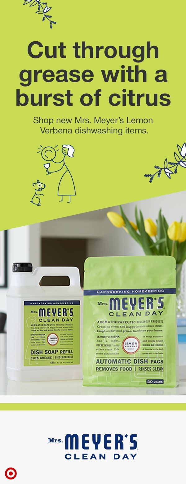 Brighten Up Your Kitchen With A Sunny Burst Of Citrus New Mrs