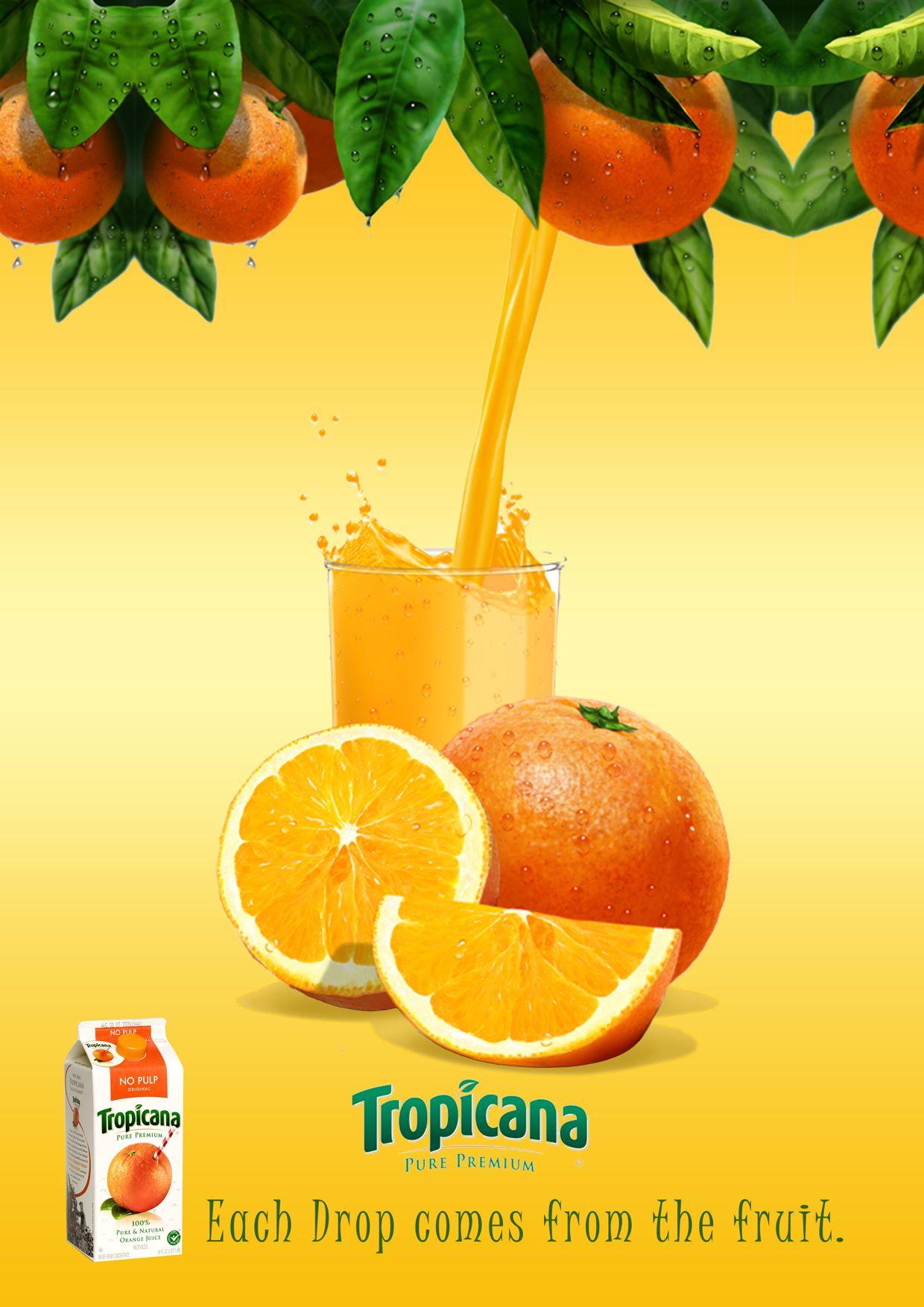 poster ad - Пошук Google | Food poster design