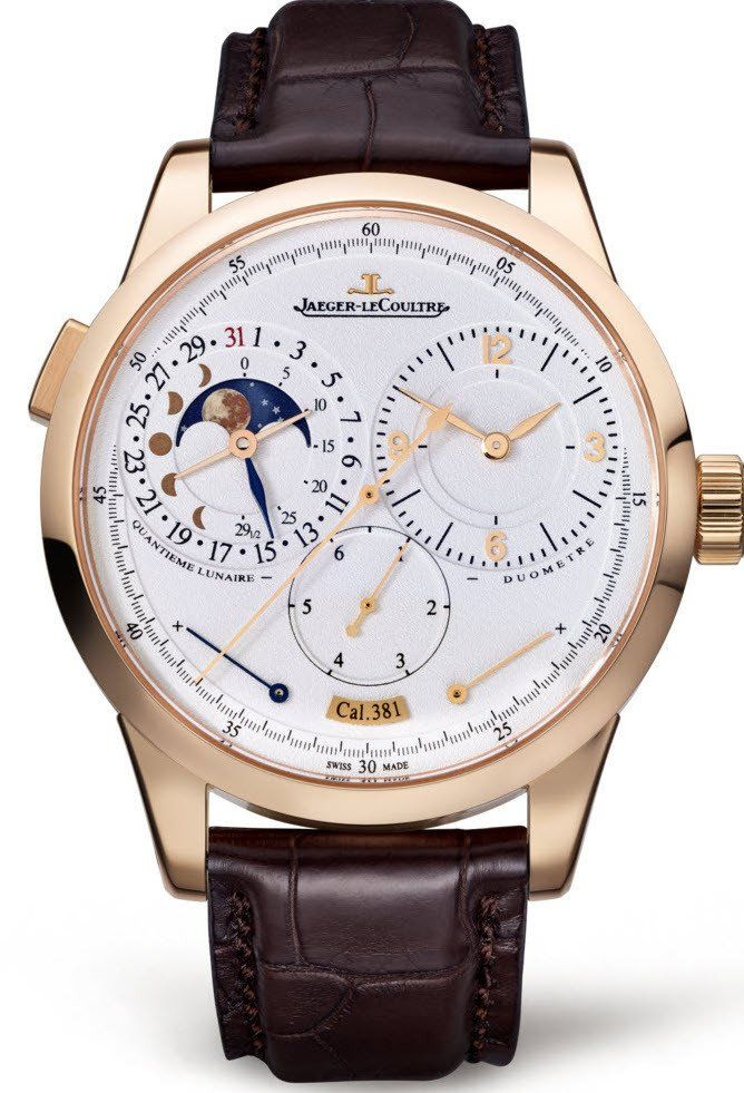 @jlcwatches Duometre #add-content #bezel-fixed #bracelet-strap-leather #brand-jaeger-lecoultre #case-depth-13-2mm #case-material-rose-gold #case-width-40-5mm #date-yes #delivery-timescale-1-2-weeks #dial-colour-white #gender-mens #luxury #moon-phase-yes #movement-manual #new-product-yes #official-stockist-for-jaeger-lecoultre-watches #packaging-jaeger-lecoultre-watch-packaging #power-reserve-yes #style-dress #subcat-duometre #supplier-model-no-q6042421 #warranty-jaeger-lecoultre-o...