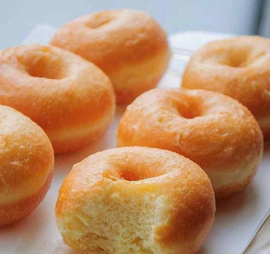 30 Resep Kue Basah Praktis Dan Sederhana Iniresep Com Resep Kue Resep Makanan