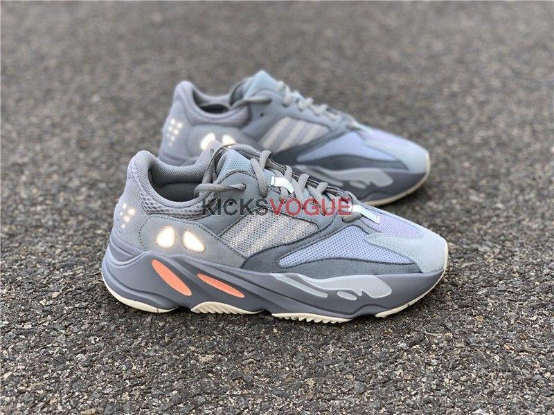 145165d88 Yeezy Boost 700 Inertia - Yeezy - Adidas