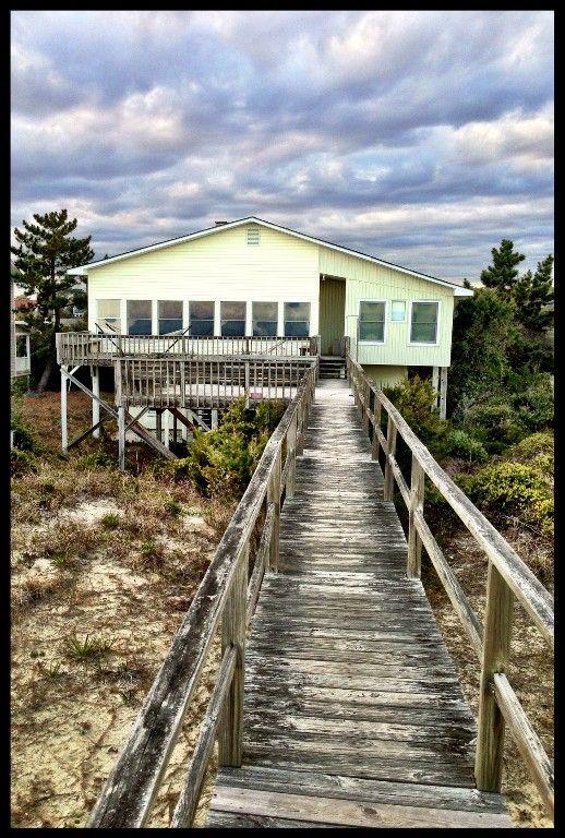 North Litchfield Beach Vacation Rental VRBO 464617 6