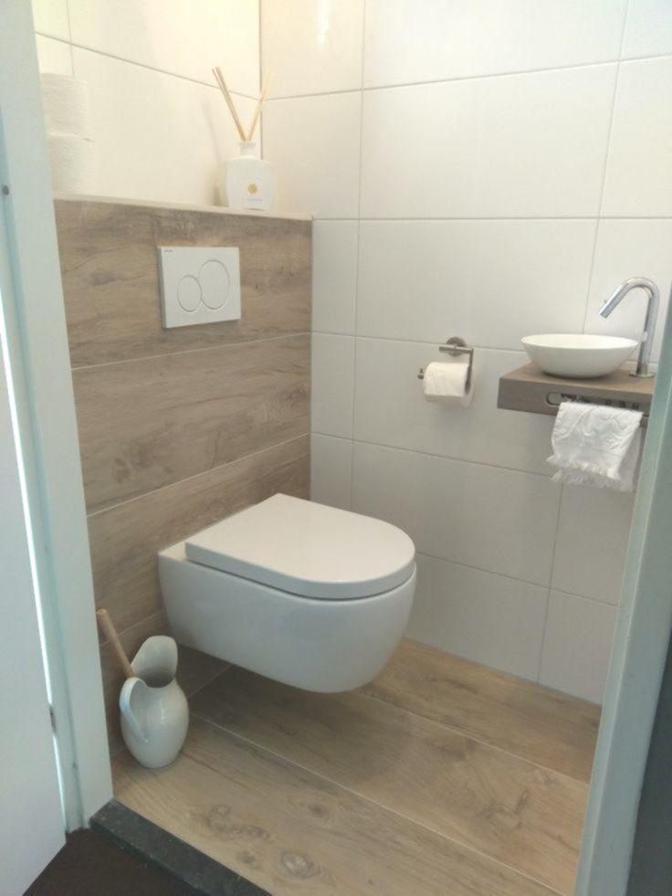 Photo of Toilette Lisa Lisa Toilette Badezimmer L Badezimmer Lis