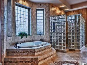 Www Charlottelakenormanrealestate Com Bathroom Design Dream
