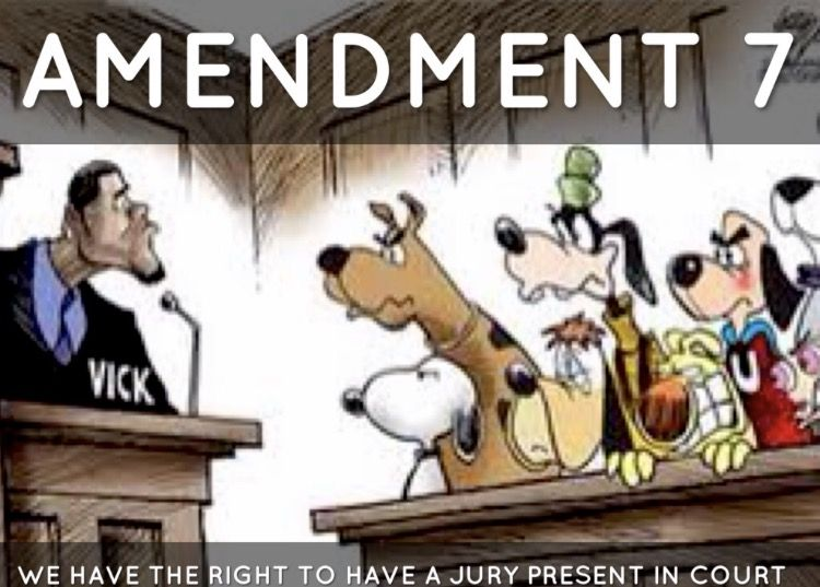 Fourth Amendment This amendment was ratified, and passed by congress ...