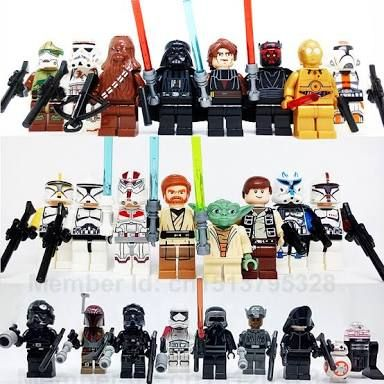 Image result for what lego buildings have dark purple blocks