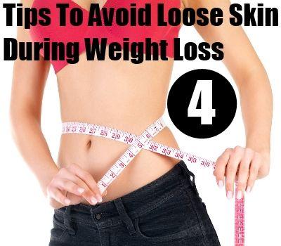 7 days diet plan side effects