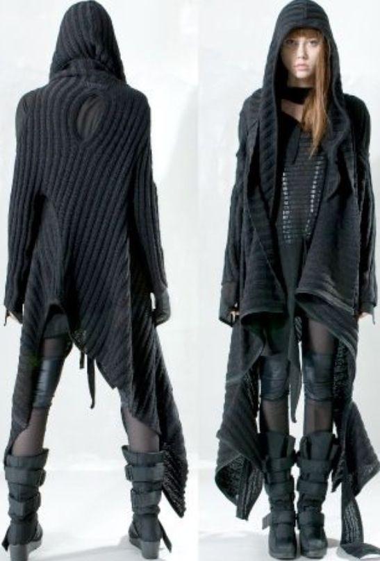 fashion futurism neofuturism vs antiutopism