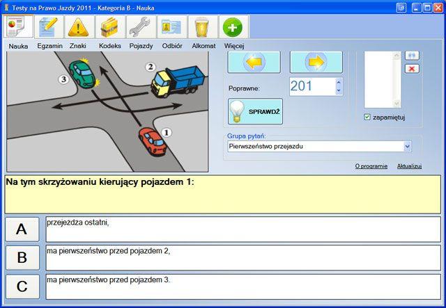mathematica 8.0.1