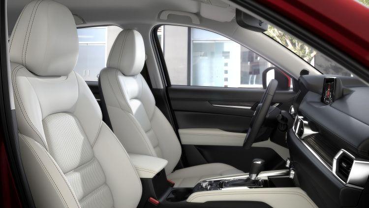 2017 Mazda Cx 5 First Drive Photo Gallery Mazda Cx5 Interior Mazda Cars Mazda Cx5