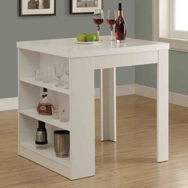 Table Gain De Place Pliante Rabattable Ou Gigogne Table Gain De Place Table De Hauteur Comptoir Table Pliante